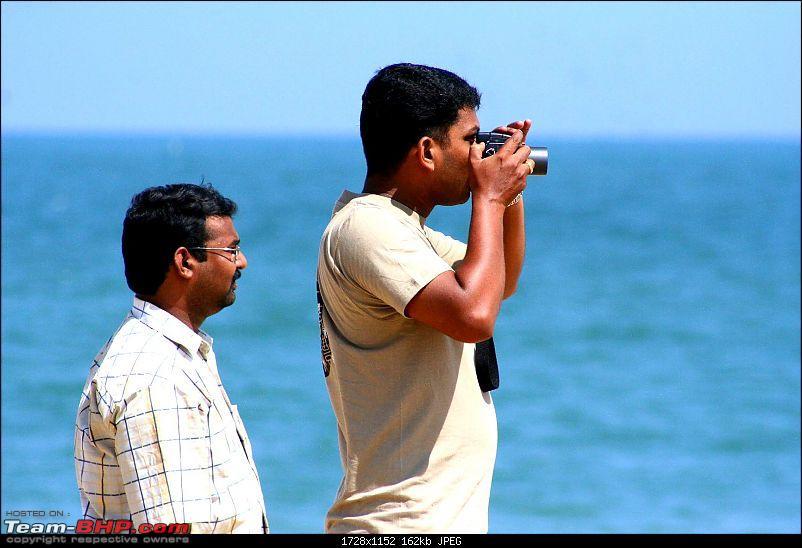 Drive to Pondicherry Meet EDIT: Now Mahabs Meet-dpp_0051.jpg