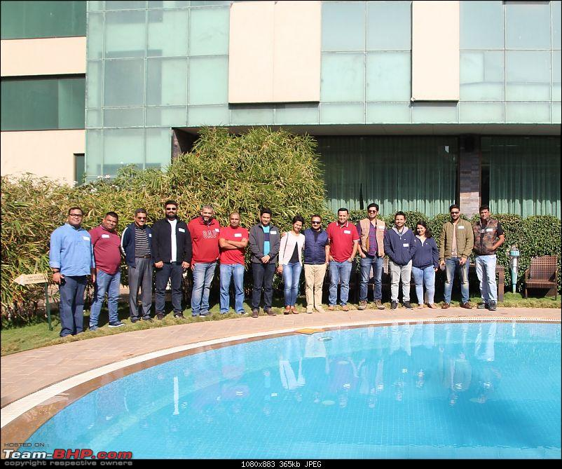 Gujarat Team-BHP Meet - 6th Jan, 2019-10.jpg
