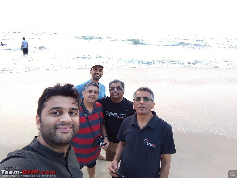 Pics & Report: Team-BHP Meet @ Ozhinhavalappu, February 2019-img_20190201_181516.jpg