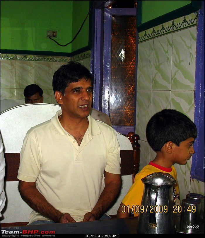 Hyderabad - Ramadan/Ramzan Meets 2009-img_8241.jpg