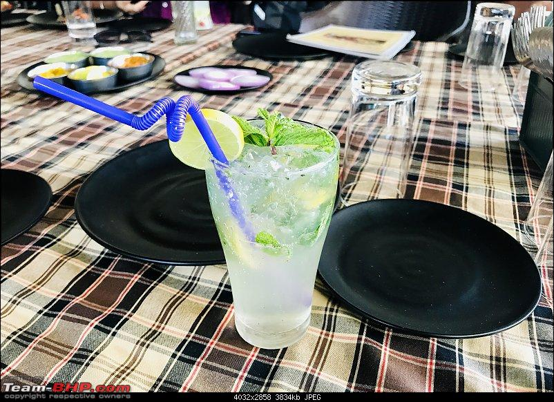 Mumbai + Pune BHPians meet - Lunch on 2nd March, 2019 (Sunny's Dhaba). EDIT: Pics from page 11!-img_7654.jpg