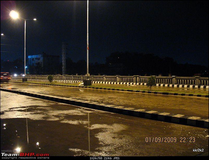 Hyderabad - Ramadan/Ramzan Meets 2009-img_8273.jpg