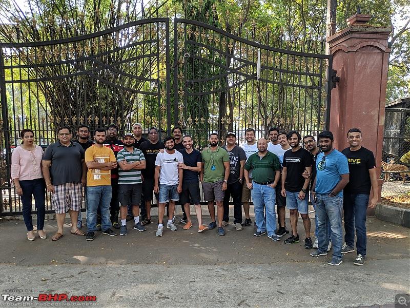 Quick Meets at Bangalore-img_20190407_094703.jpg