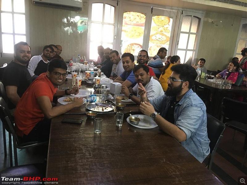 The Delhi/NCR meet thread-img20190609wa0054.jpg