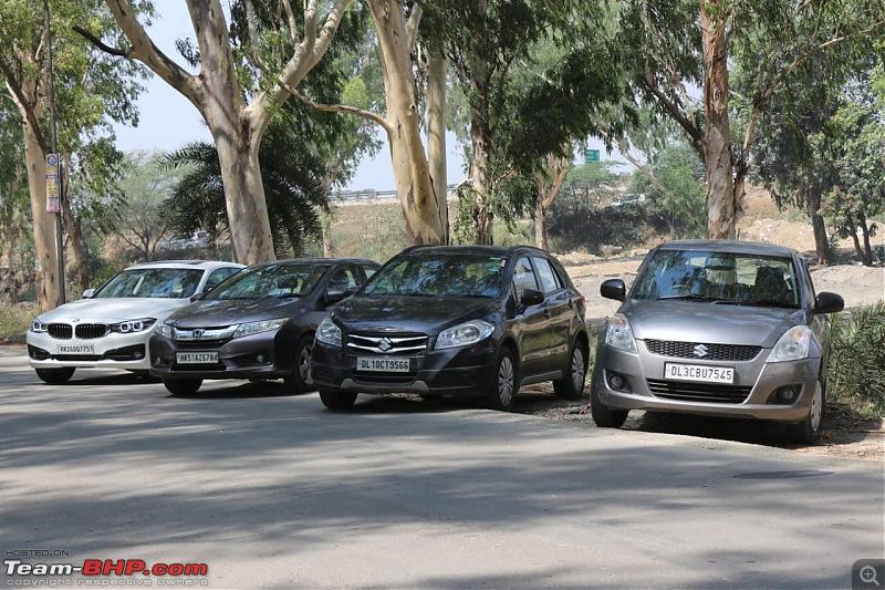 The Delhi/NCR meet thread-img20190610wa0016.jpg