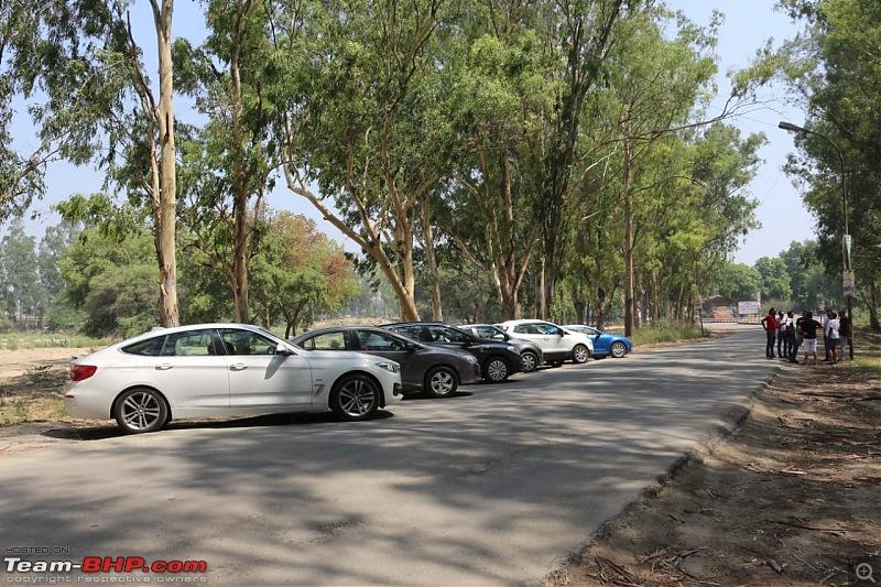 The Delhi/NCR meet thread-img20190610wa0029.jpg