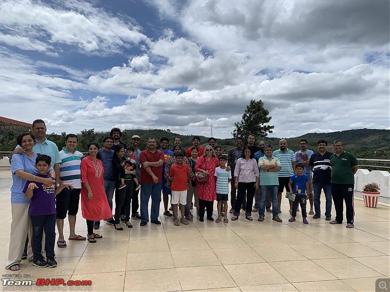 Team-BHP Meet @ Kolli Hills : 22nd & 23rd June, 2019-k13.jpg