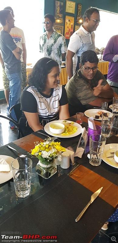 Chennai Team-BHP Meets-img7.jpeg