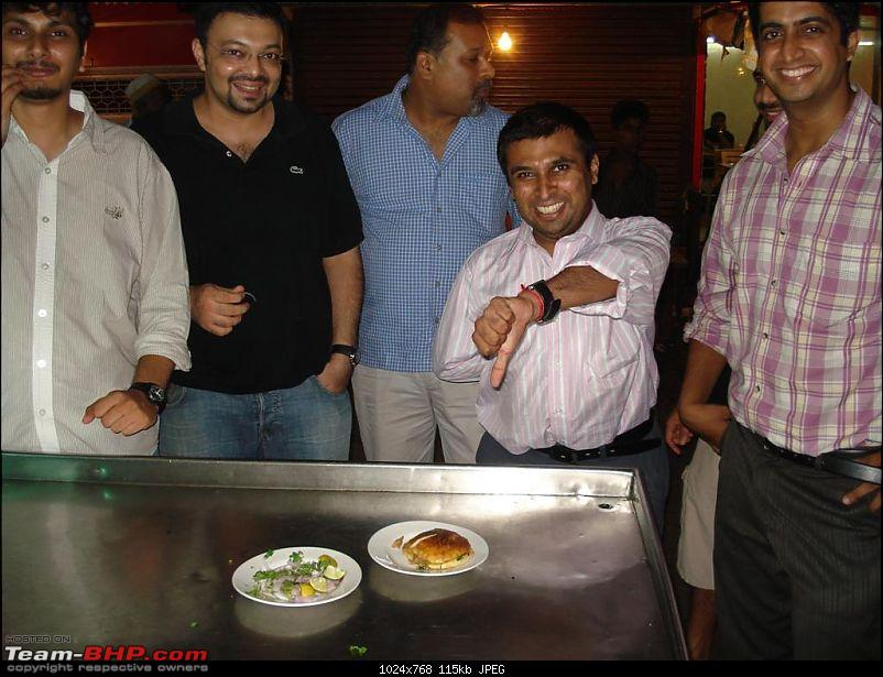 Mumbai - Ramadaan Meet 2009 EDIT: 9th Sept-dsc07599-large.jpg