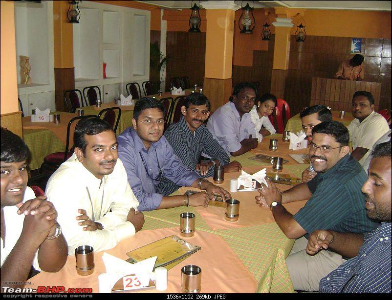 Technopark TVM T-BHP Members Lunch-dsc04506.jpg