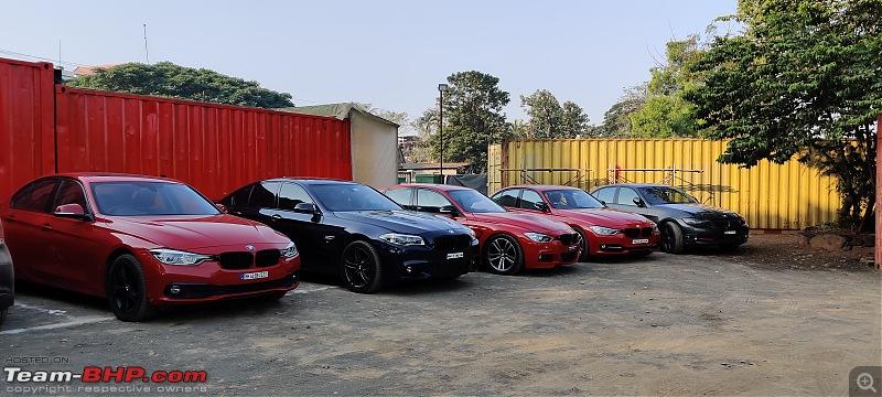 Mumbai - Pune Breakfast Drive to Mapro Garden, Lonavala : Sun 19th Jan, 2020-img_20200119_085942.jpg