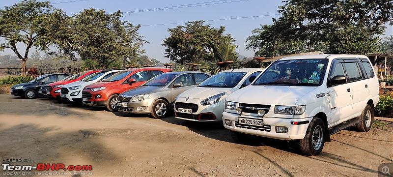 Mumbai - Pune Breakfast Drive to Mapro Garden, Lonavala : Sun 19th Jan, 2020-img_20200119_084319.jpg