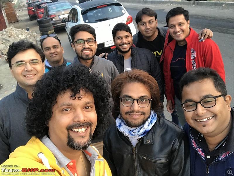 Mumbai - Pune Breakfast Drive to Mapro Garden, Lonavala : Sun 19th Jan, 2020-img_30511.jpg