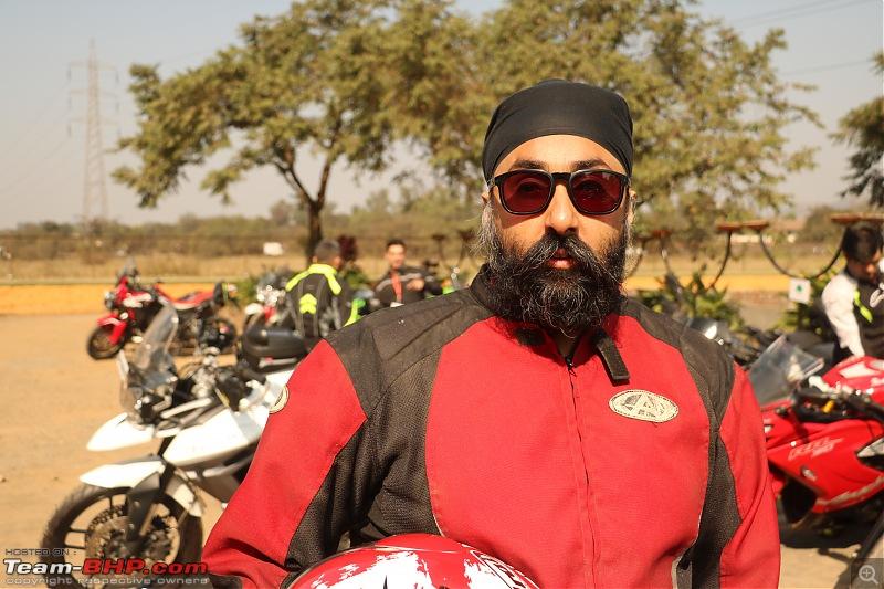 Team-BHP Birthday meet for Motorcyclist BHPians - Feb 16th @ Mapro Garden, Lonavla-img_7907.jpg