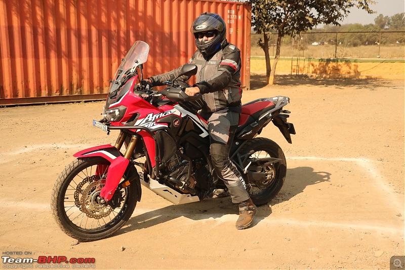 Team-BHP Birthday meet for Motorcyclist BHPians - Feb 16th @ Mapro Garden, Lonavla-img_7936.jpg