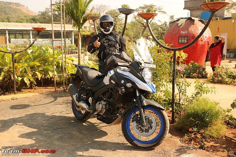 Team-BHP Birthday meet for Motorcyclist BHPians - Feb 16th @ Mapro Garden, Lonavla-img_7944_1.jpg