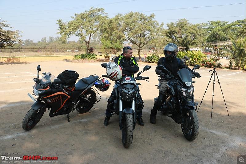 Team-BHP Birthday meet for Motorcyclist BHPians - Feb 16th @ Mapro Garden, Lonavla-img_7960.jpg