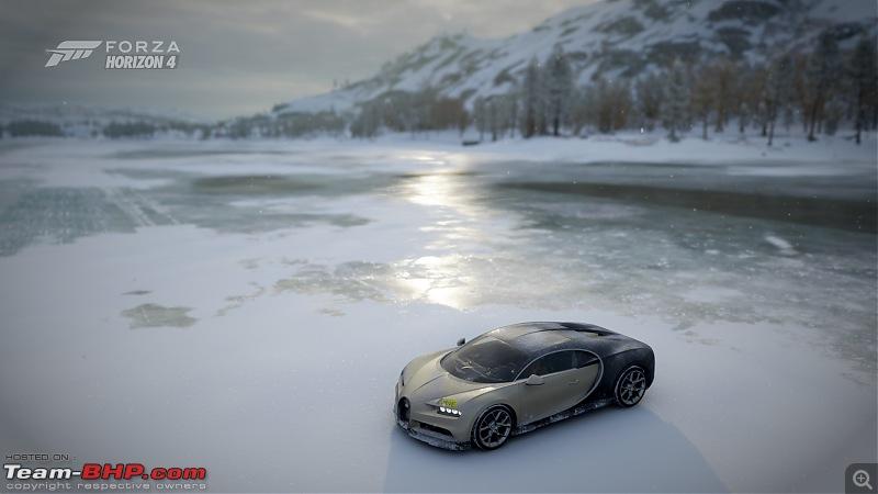 Forza Horizon Team-BHP Online Gaming Meet-f8cdb583d3f145c48dbe4536313125d2.jpeg