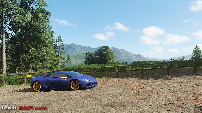 Forza Horizon Team-BHP Online Gaming Meet-forza-horizon-4-05062020-18_20_21.png