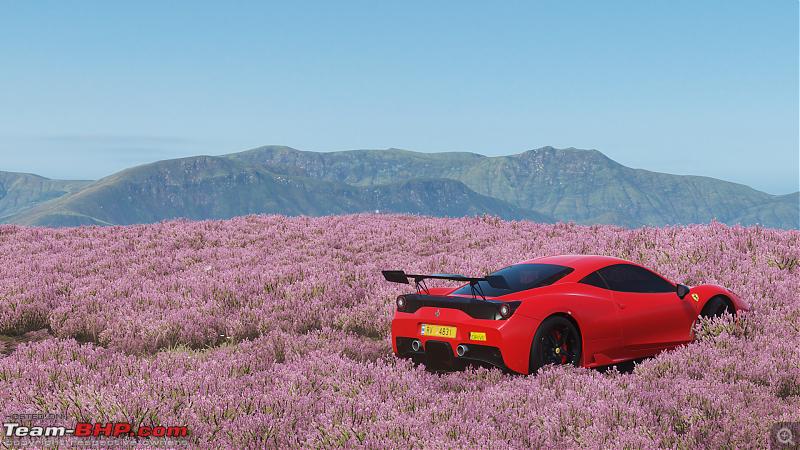 Forza Horizon Team-BHP Online Gaming Meet-forza-horizon-4-05062020-18_47_53.png