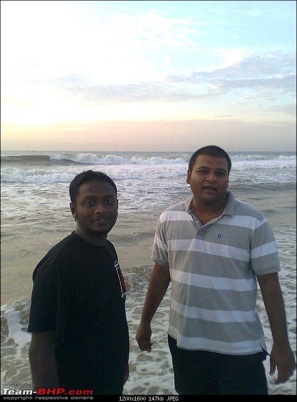 Chennai Team-BHP Meets-image0016.jpg