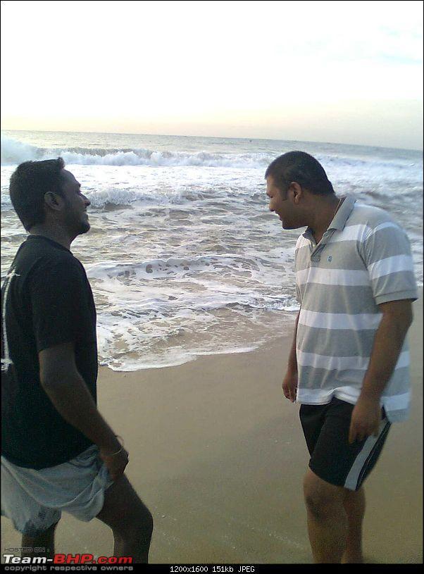 Chennai Team-BHP Meets-image0017.jpg