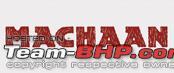 Name:  machaan.jpg Views: 189 Size:  11.2 KB