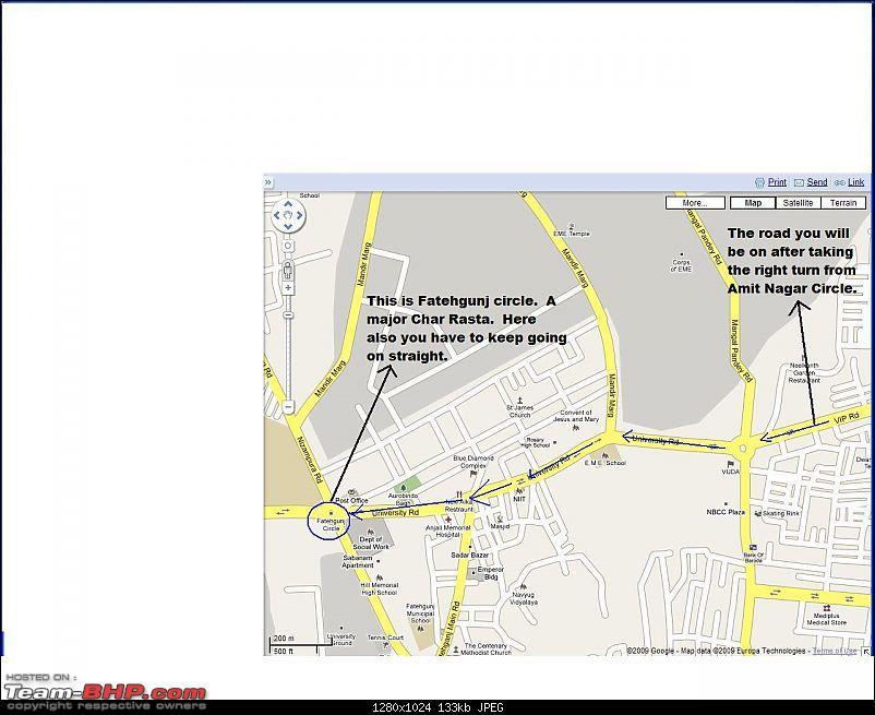 The Vadodara Meet Thread-tbhp-meet-map-3.jpg
