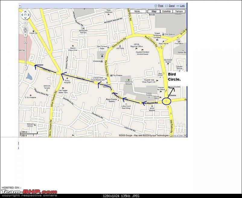The Vadodara Meet Thread-tbhp-meet-map-6.jpg