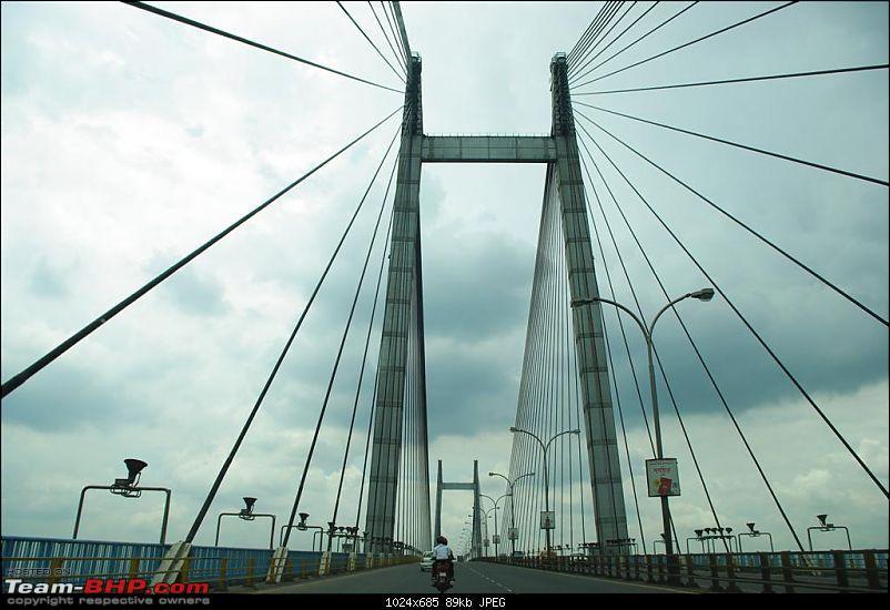 Kolkata Meet - June 2008. Now updated with meet Pics.-imgp0659.jpg