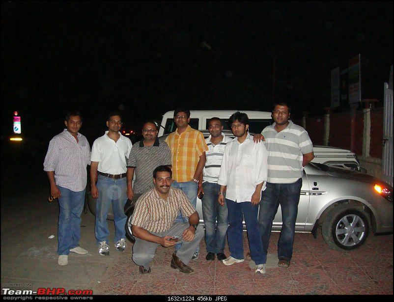 The Chennai T-BHP meet thread-dsc01093-50.jpg