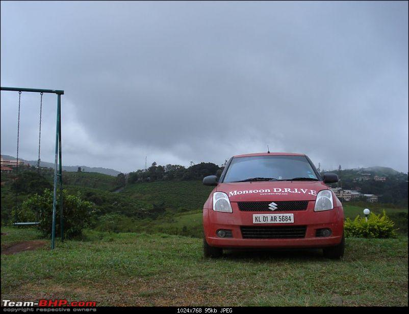 Monsoon DRIVE - Kochi-dsc00839.jpg