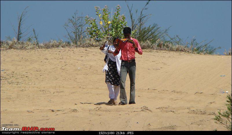 Drive to Pondicherry Meet EDIT: Now Mahabs Meet-dsc00506.jpg