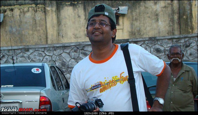Drive to Pondicherry Meet EDIT: Now Mahabs Meet-dsc00569.jpg