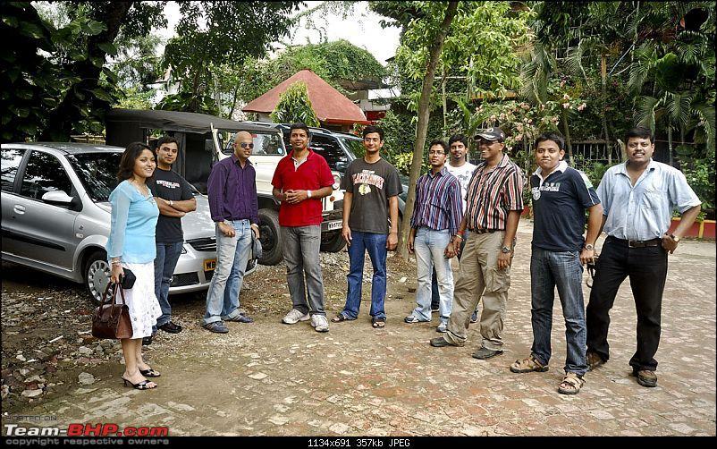 Kolkata Meet - June 2008. Now updated with meet Pics.-dsc_5495.jpg