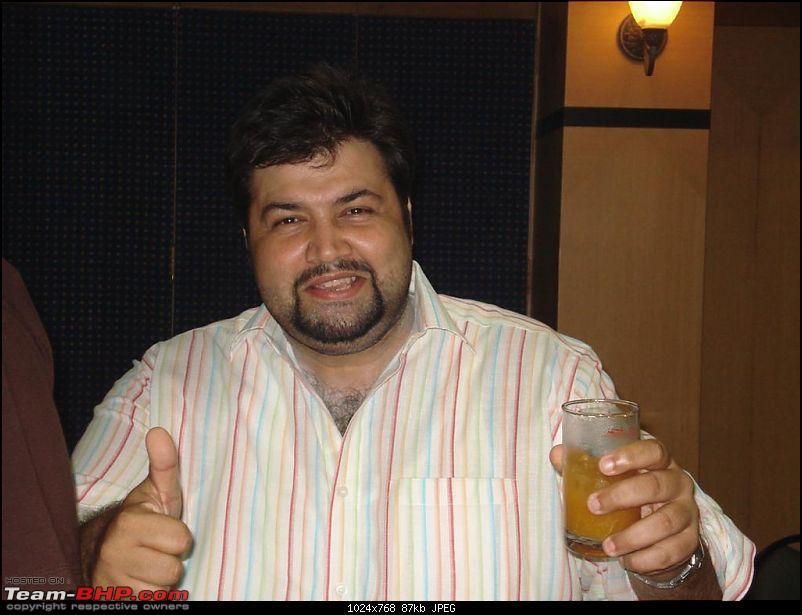REPORT - Mumbai Meet 21st June 2008, Pritam.-dsc04263.jpg