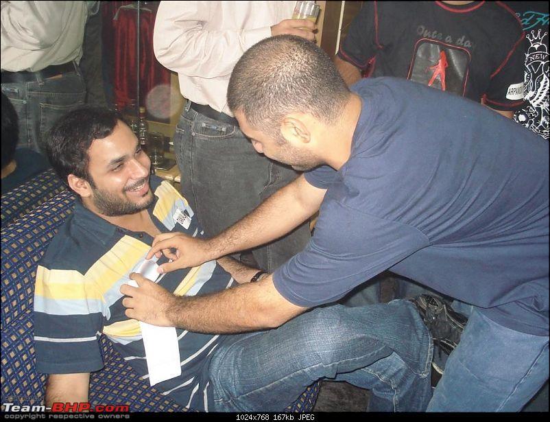 REPORT - Mumbai Meet 21st June 2008, Pritam.-dsc04368.jpg