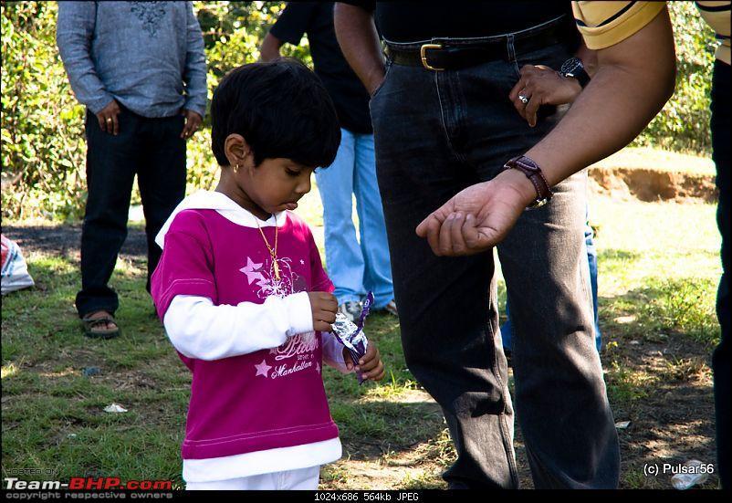 Hyderabad: Nov'09/Dec'09 Meets-dsc_0515.jpg
