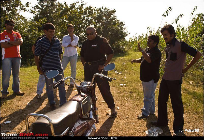 Hyderabad: Nov'09/Dec'09 Meets-dsc_0532.jpg