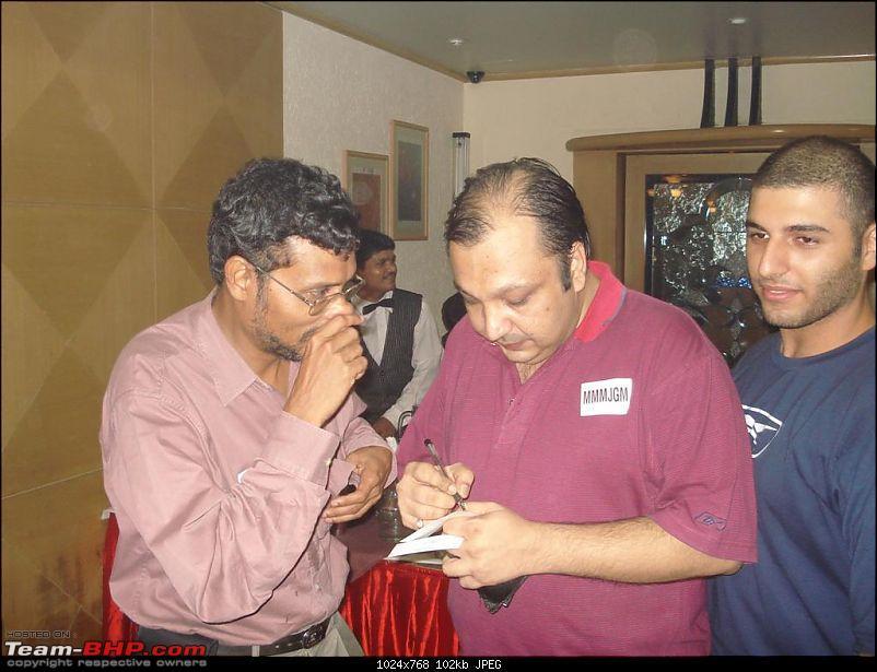 REPORT - Mumbai Meet 21st June 2008, Pritam.-dsc04367.jpg