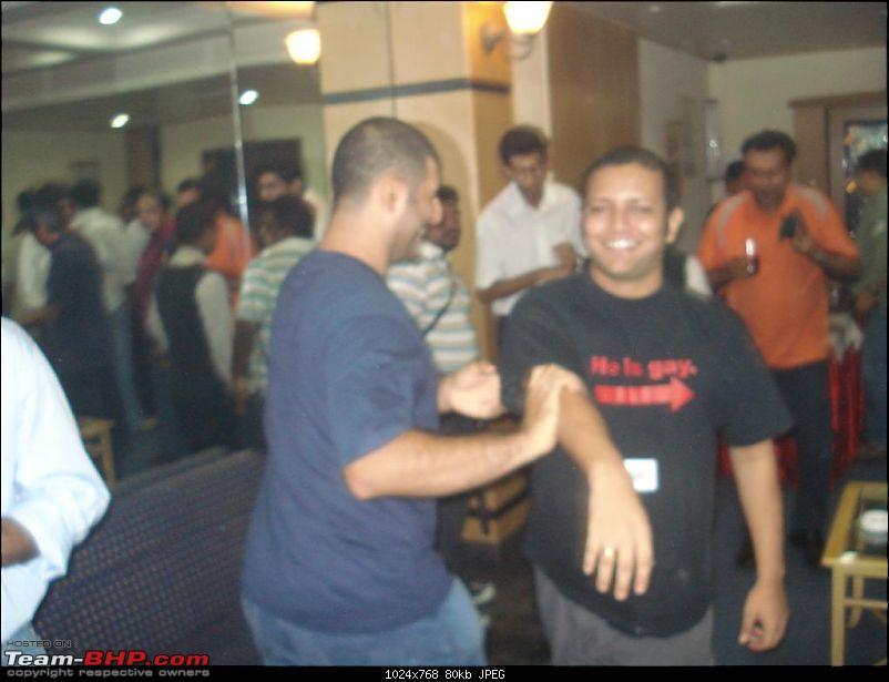 REPORT - Mumbai Meet 21st June 2008, Pritam.-dsc04301.jpg