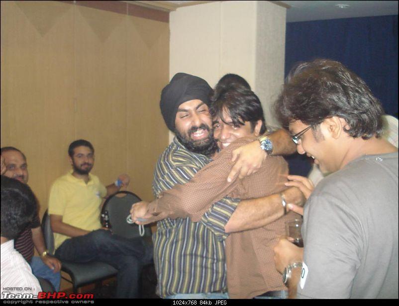 REPORT - Mumbai Meet 21st June 2008, Pritam.-dsc04390.jpg
