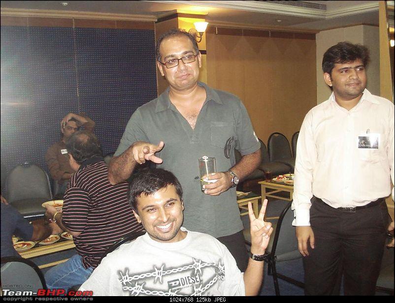 REPORT - Mumbai Meet 21st June 2008, Pritam.-dsc04274.jpg