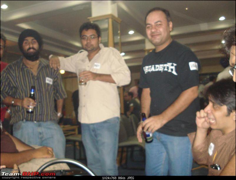 REPORT - Mumbai Meet 21st June 2008, Pritam.-dsc04337.jpg