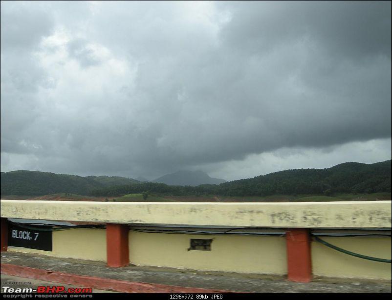 Monsoon DRIVE - Kochi-dscn4699.jpg
