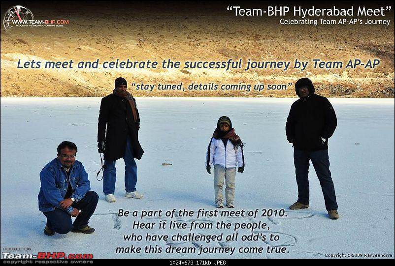 Hyderabad: Jan'10/Feb'10 Meets-teamapapmeet.jpg