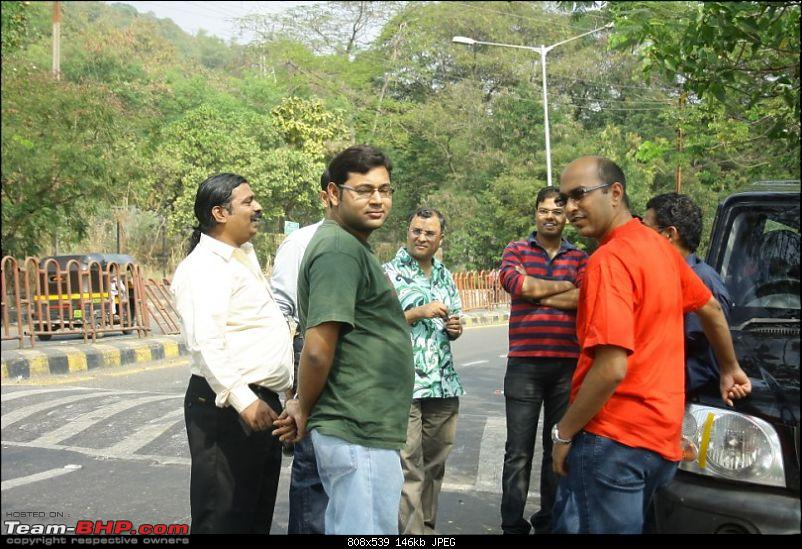 Lunch Meet - Thane - Kashid - Thane-img_4737.jpg