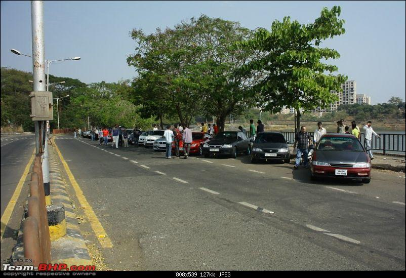 Lunch Meet - Thane - Kashid - Thane-img_4768.jpg
