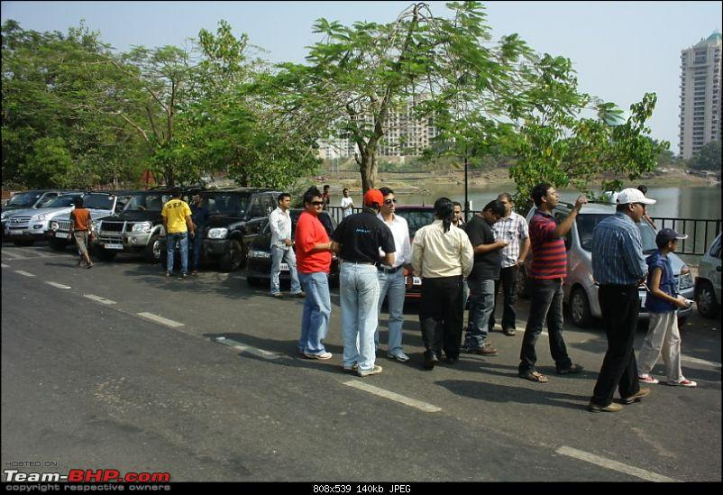 Lunch Meet - Thane - Kashid - Thane-img_4779.jpg
