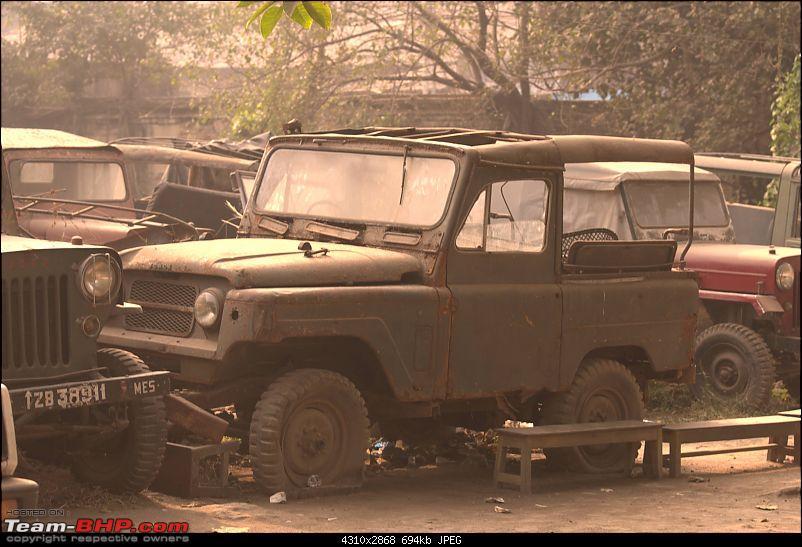 13th Dec 09 - Jeep workshop meet at UBS house-teambhp031.jpg